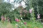 Qualitz - Garten Schützler