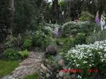 Jatznick - Garten Raatz