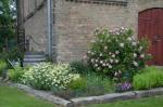 Bantow - Garten Uhliar