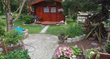 Garten026_k.jpg