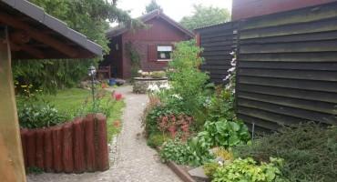 Garten031_k.jpg