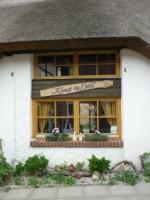 Meesiger - Garten Binkow