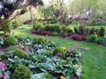 Setzin - Garten Buschmann