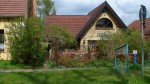 Zempow OT von Wittstock - Garten Gensch