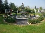 Pölchow - Garten Kuhlmann