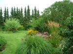 Lindetal - OT Plath -  Plath der Garten