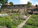 Klütz - Garten Schmoldt