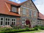 Marlow - Gutshof Alt-Guthendorf