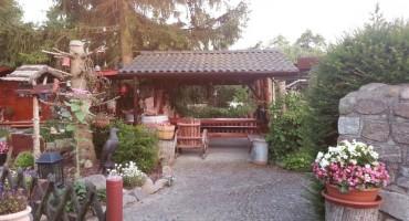Garten032_k.jpg