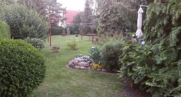 Garten036_k.jpg
