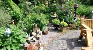 GartenOffen_1k.jpg