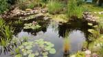 Hoort, OT Neu Zachun - Garten Finder