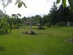 Wittenförden - Garten Steusloff