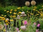 Neu Mierendorf OT von Plaaz - Garten der Steine