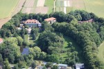 Stellshagen - Hotel Gutshaus Stellshagen