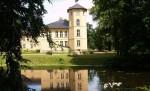 Kölzow - Landhaus Schloss Kölzow