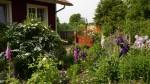 Woez - Garten Teut und Friedrichs