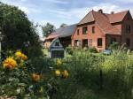 Bresegard - Garten Dietel