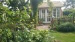 Steffenshagen - Garten Burmeister