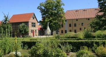 csm_klostergarten-franzburg-1_b936baa1bb.jpg