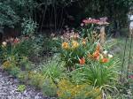 Hoort OT Neu Zachun - Garten Finder