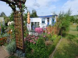Dabel - Garten Manthey