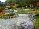 Feldberg - Garten Keiss