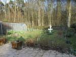 Untergöhren - Garten Kramer
