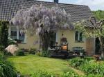 Liessow - Garten Krause