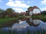 Warin - Landtraum im Traumland Mecklenburg