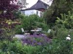 Reinberg - Garten Lasch und Wittmann