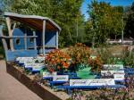 Kalkhorst - minimare Entdeckerpark