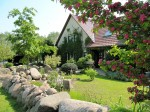 Vollrathsruhe - Bonsaigarten Klein Rehberg