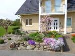Dobin - Garten Roschmann