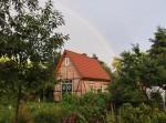 Strassen - Garten Doreen und Ulf von Soosten