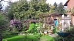 Heiddorf - Garten Staggenborg