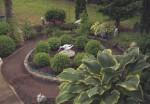 Grebs - Garten Warnke