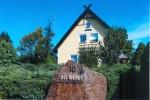 Rubkow - Garten Wendt