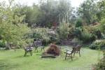 Zeez - Garten Wittkopp